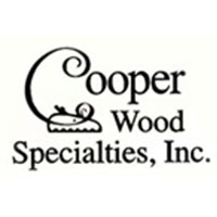 Copper Wood Catalog for ProKitchen Software