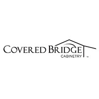 Covered Bridge Catalog for ProKitchen Software