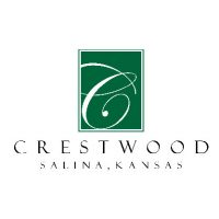 Crestwood Catalogs for ProKitchen Software