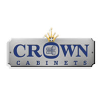Crown Catalog for ProKitchen Software