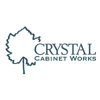Crystal Cabinets Catalog for ProKitchen Software