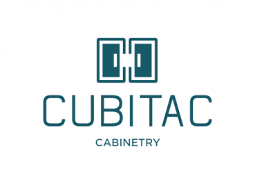 Cubitac Prestige and Imperial Collection
