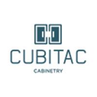 Cubitac Catalog for ProKitchen Software
