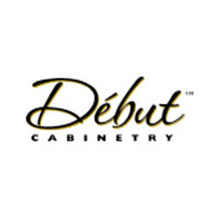 Debut Series Catalog by Legacy Inc. for ProKitchen Software