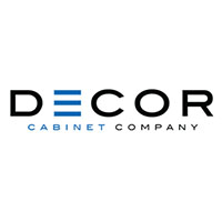 Decor Catalog for ProKitchen Software
