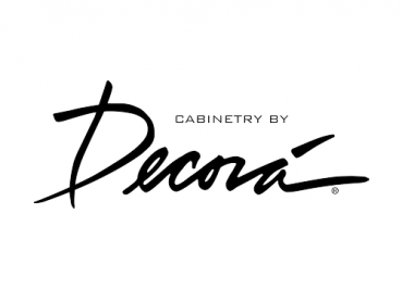 Decorá Cabinetry