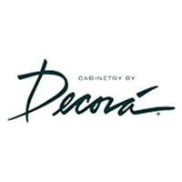 Decora Catalog for ProKitchen Software