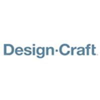 Design-Craft Catalog for ProKitchen Software