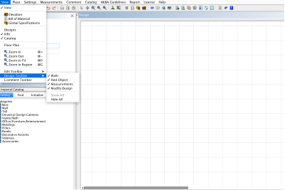 DesignToolbar