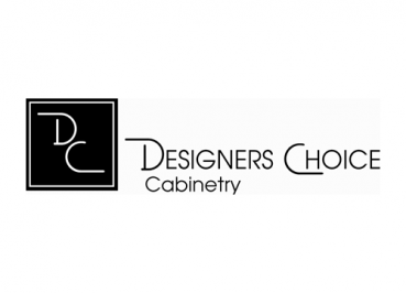 Designers Choice Cabinetry Faceframe 2021