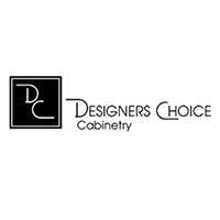 Designer's Choice Catalog for ProKitchen Software