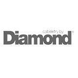 Diamond160px.jpg
