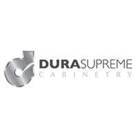 Dura Supreme Catalog for ProKitchen Software