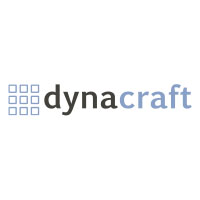 Dynacraft Catalog by Legacy Inc. for ProKitchen Software