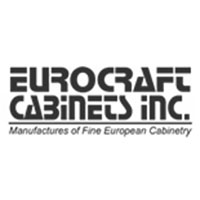 Eurocraft Catalog for ProKitchen Software