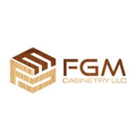 FGM Catalog for ProKitchen Software