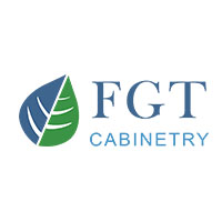FGT Cabinetry Catalog for ProKitchen Software