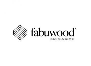 Fabuwood Quest