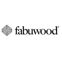 Fabuwood Catalog for ProKitchen Software