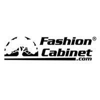 Fashion Cabinet Catalog for ProKitchen Software