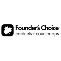 Founder's Choice Catalog for ProKitchen Software