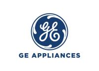 GE App Logo