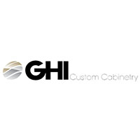 GHI Catalog for ProKitchen Software