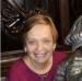 Gail B. Kleimola
