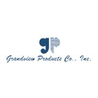 Grandview Catalog for ProKitchen Software