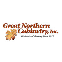 Great Northern Catalog for ProKitchen Software