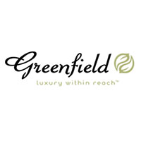 Greenfield Catalog for ProKitchen Software