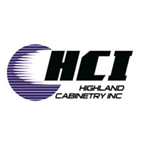 Highland Cabinetry Catalog for ProKitchen Software