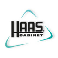 HAAS Catalog for ProKitchen Software