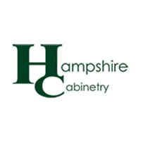 Hampshire Catalog for ProKitchen Software
