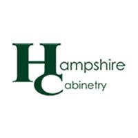 Hampshire Catalog for ProKitchen Software