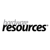 Hardware Resources Catalog for ProKitchen Software