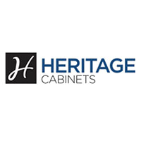 Heritage Catalog for ProKitchen Software