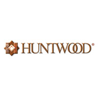 Huntwood Catalog for ProKitchen Software