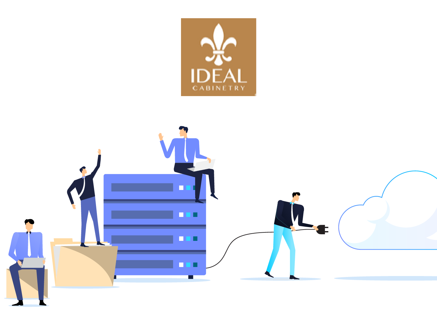Ideal Catalogs