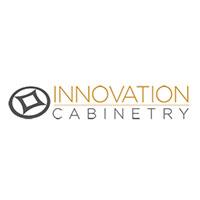 Innovation Catalog for ProKitchen Software