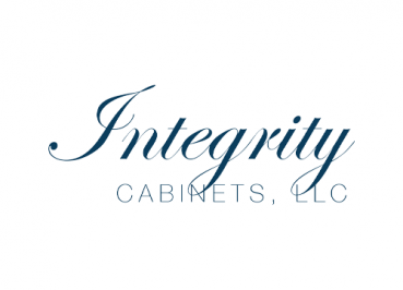 Integrity Cabinets