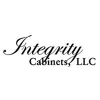 Integrity Catalog for ProKitchen Software
