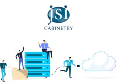 JSI Catalogs
