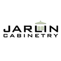 Jarlin Catalog for ProKitchen Software