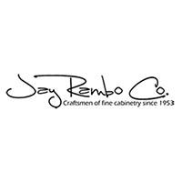 Jay Rambo Catalog for ProKitchen Sioftware