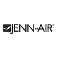 Jenn-Air Catalog for ProKitchen Software