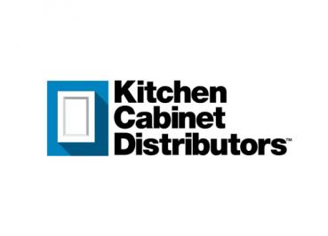 White Label Cabinets
