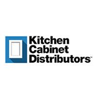 Kitchen Cabinet Distributors Catalog for ProKitchen Software