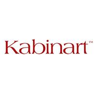 Kabinart Catalog for ProKitchen Software