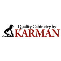 Karman Catalog for ProKitchen Software